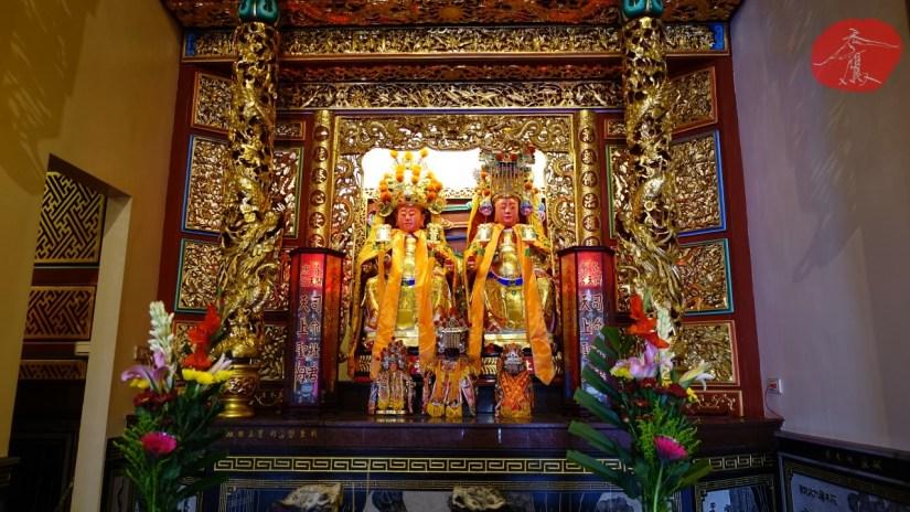 1950_1191_18_Temple.jpg