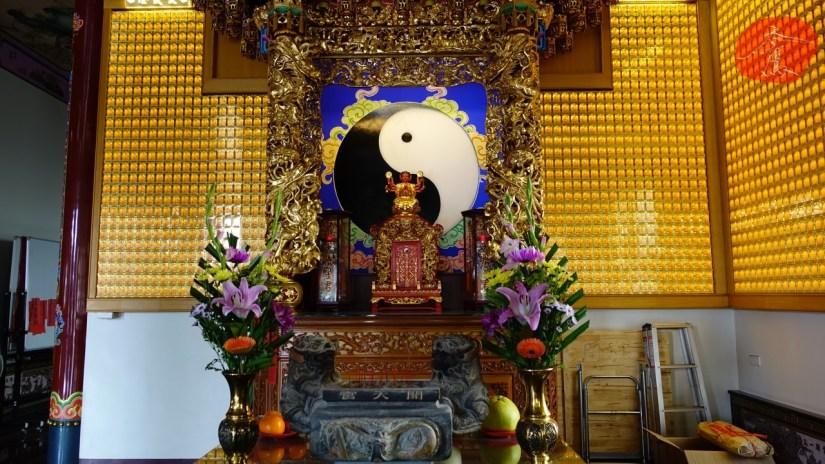 1950_1191_23_Temple.jpg