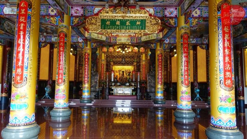 1950_1191_32_Temple.jpg
