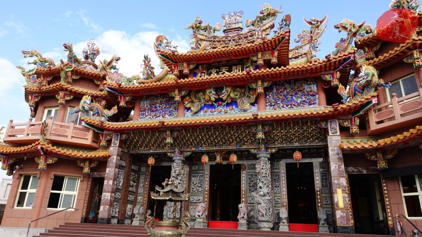 1950_1191_37_Temple.jpg