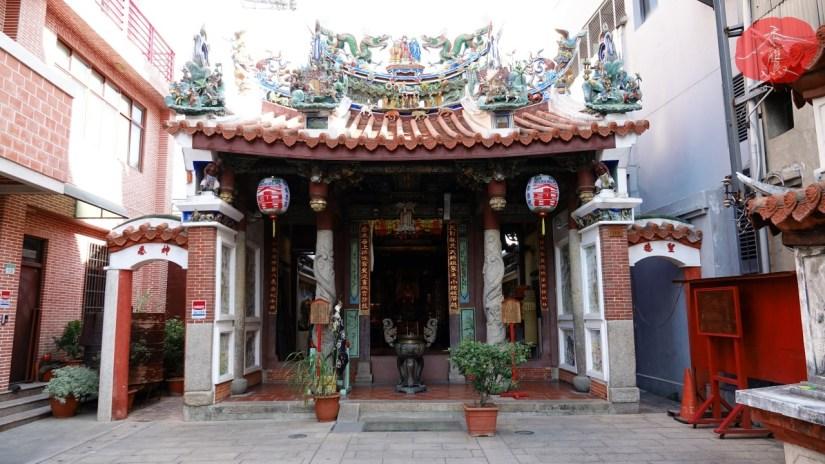 2027_1461_02_Temple.jpg