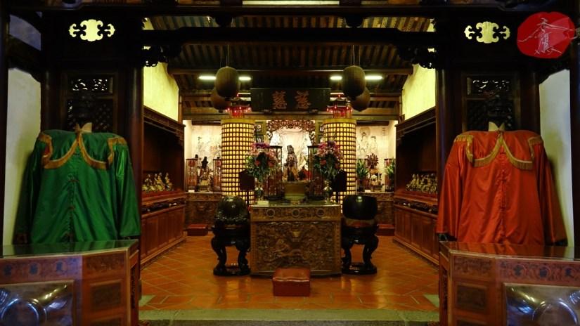 2027_1461_11_Temple.jpg