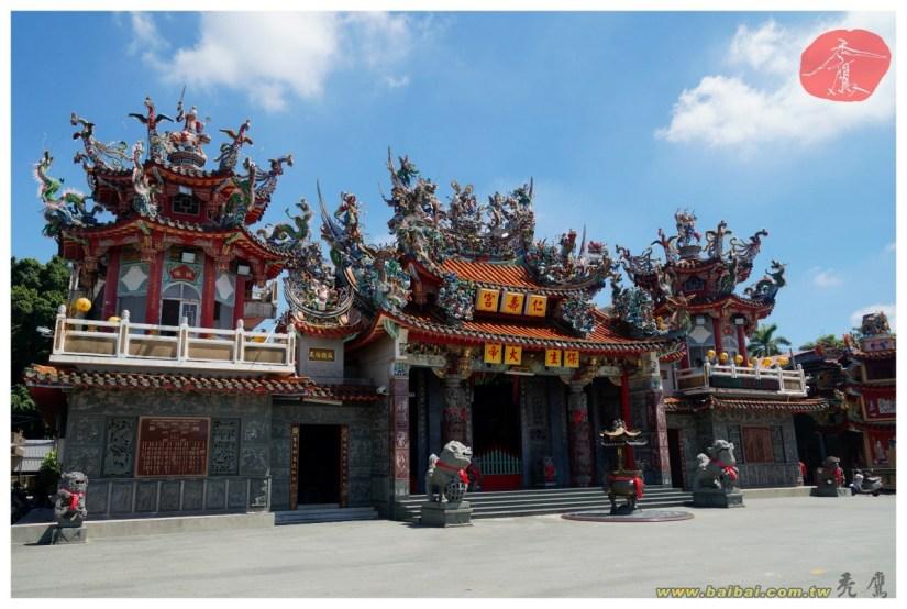 Temple_210_02_comser1059.jpg