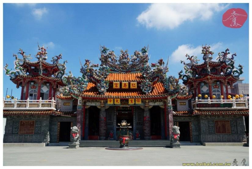 Temple_210_39_comser1059.jpg