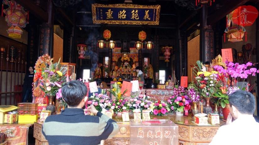 Temple_437_01_comser1428.jpg