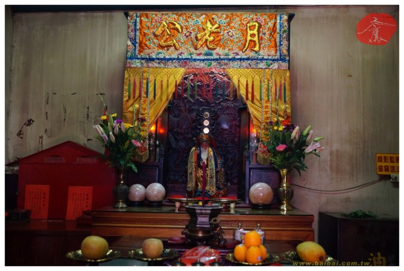 Temple_437_20_comser1428.jpg