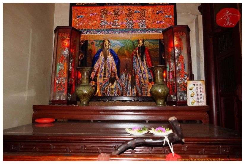 Temple_456_06_comser1417.jpg