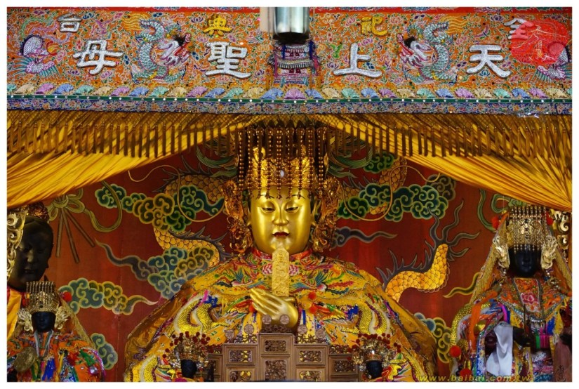 Temple_456_12_comser1417.jpg