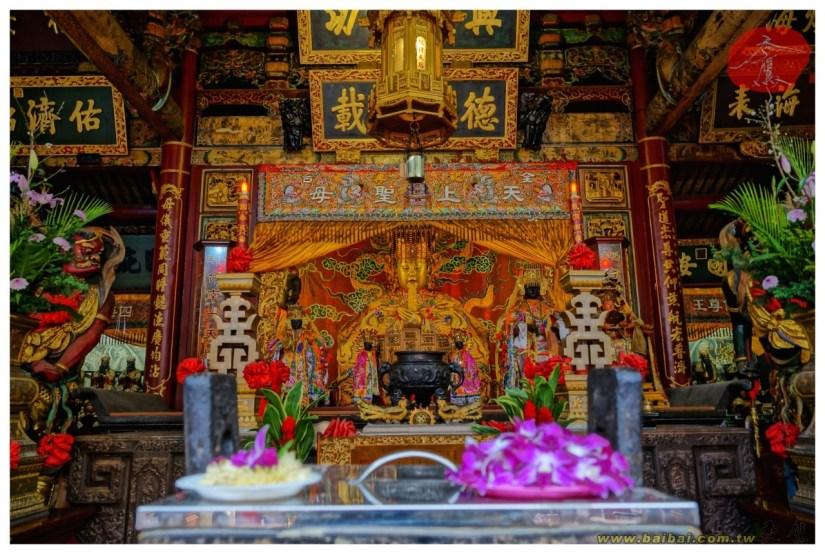 Temple_456_14_comser1417.jpg