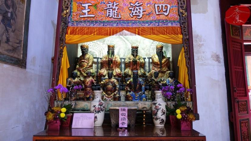 Temple_456_38_comser1417.jpg