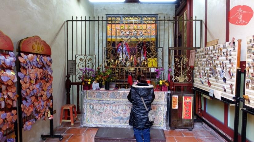 Temple_456_40_comser1417.jpg