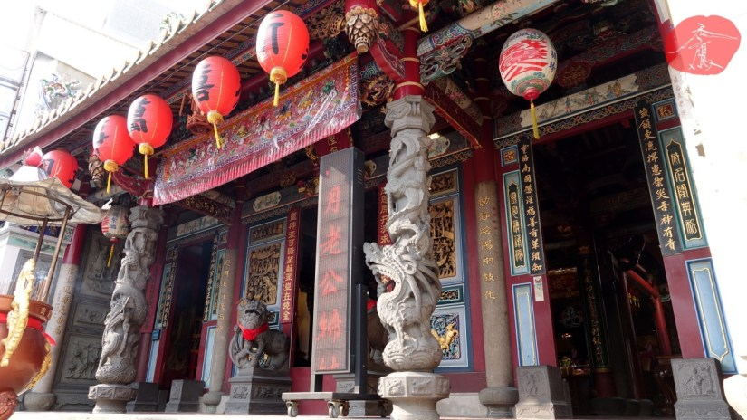 Temple_482_04_comser1403.jpg