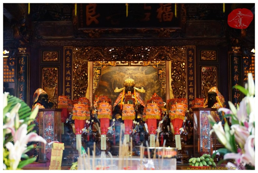 Temple_482_15_comser1403.jpg