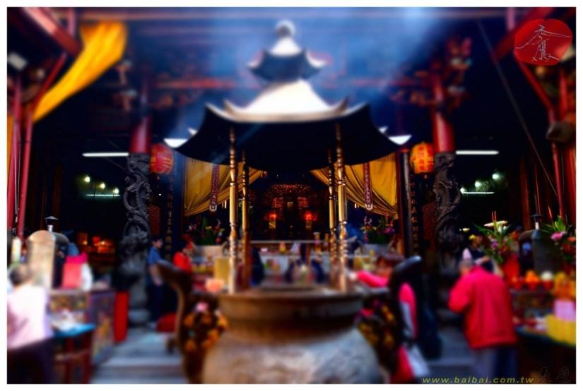 Temple_533_07_comser1432.jpg
