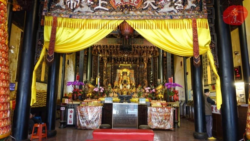 Temple_546_04_comser1416.jpg