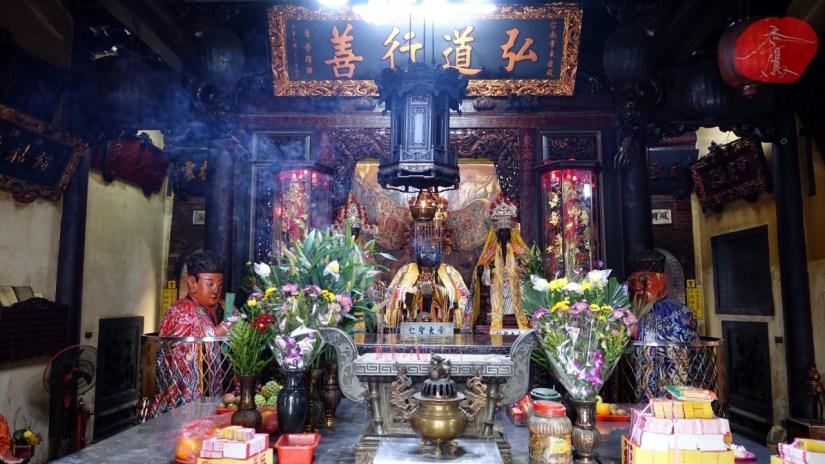 Temple_559_05_comser1413.jpg