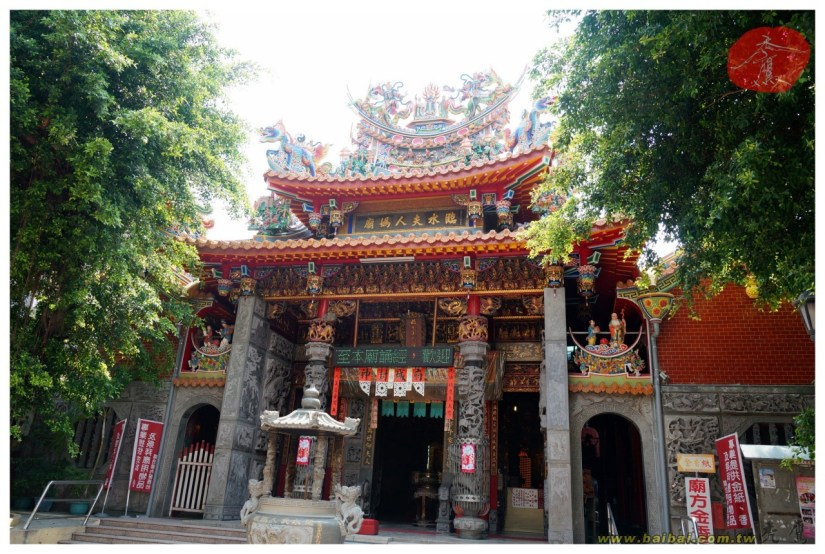Temple_566_24_comser1404.jpg