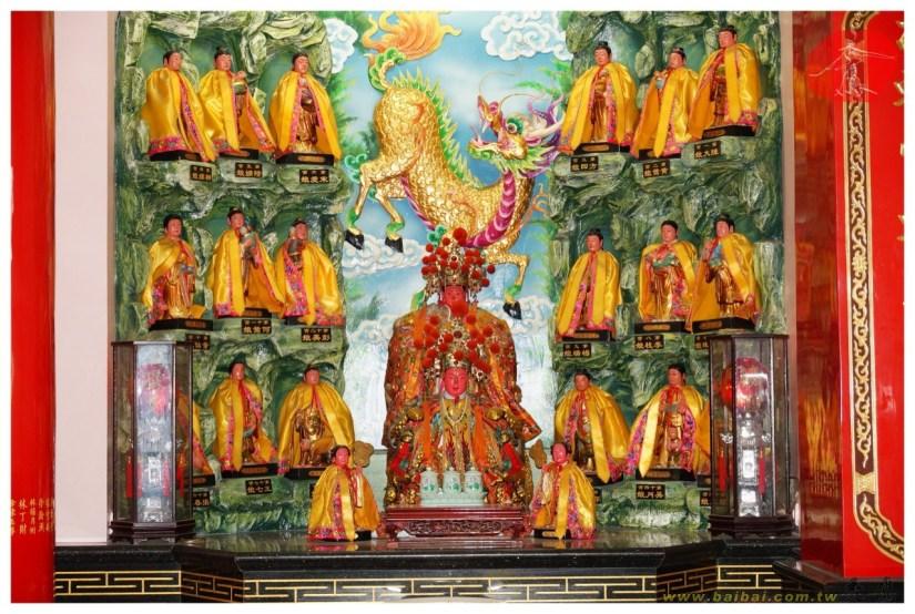 Temple_566_28_comser1404.jpg