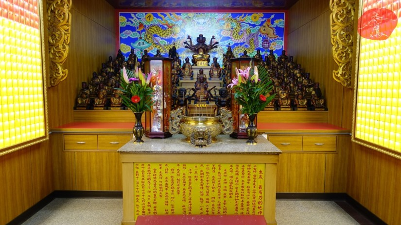 Temple_632_22_comser1274.jpg