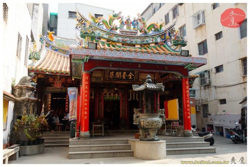 Temple_660_07_comser1414.jpg