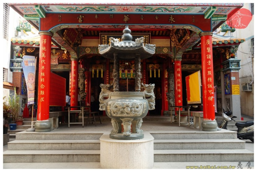 Temple_660_08_comser1414.jpg