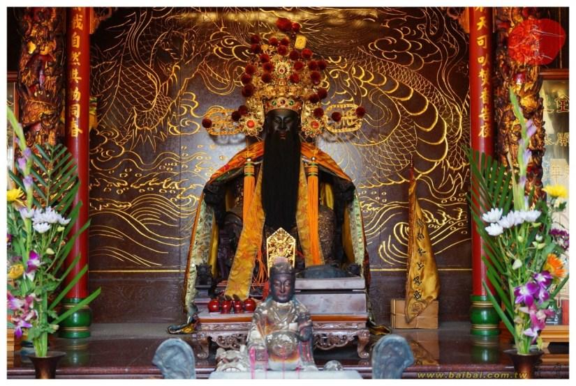 Temple_660_23_comser1414.jpg