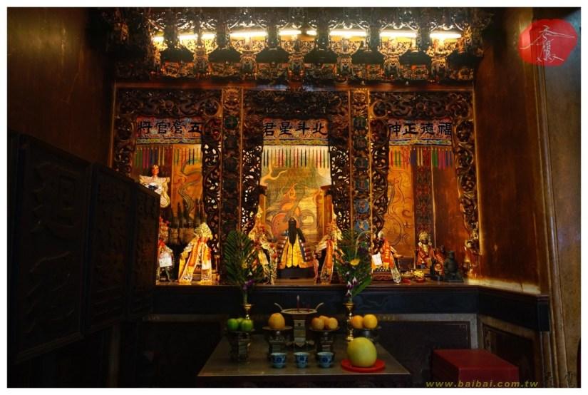 Temple_660_28_comser1414.jpg
