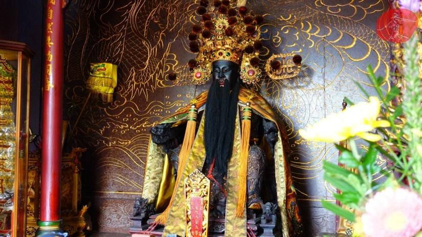 Temple_660_38_comser1414.jpg