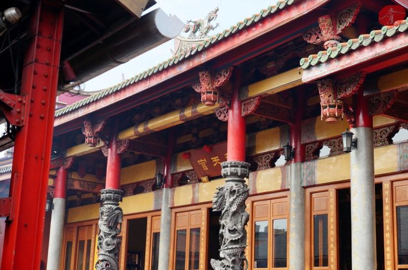 Temple_6959_23_comser4128.JPG