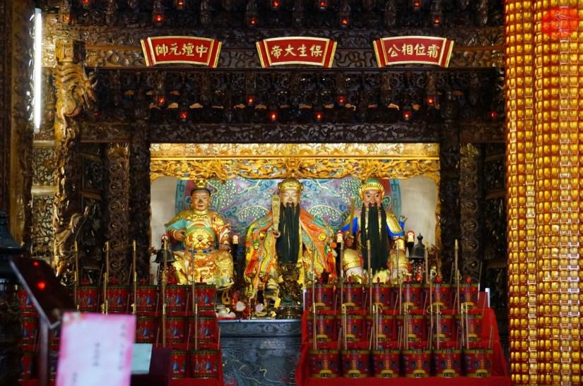 Temple_6980_19_comser4213.JPG