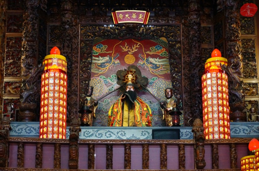 Temple_6980_20_comser4213.JPG