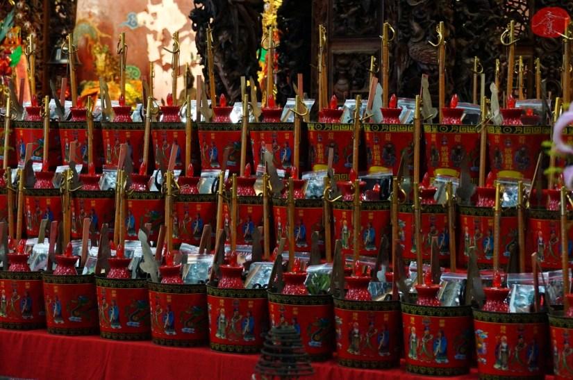 Temple_6980_24_comser4213.JPG