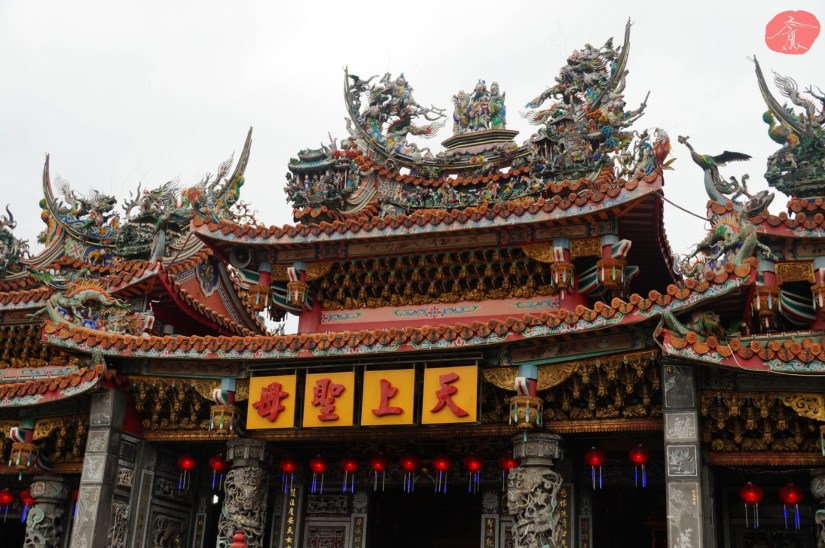 Temple_7008_33_comser7632.jpg