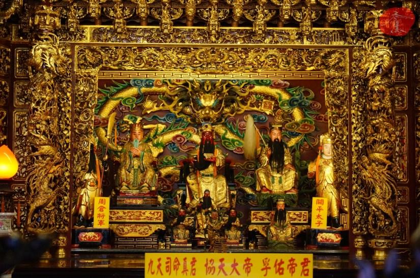 Temple_7070_14_comser4158.JPG