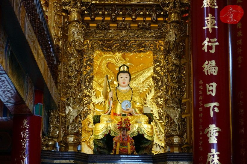 Temple_7146_09_comser4212.JPG