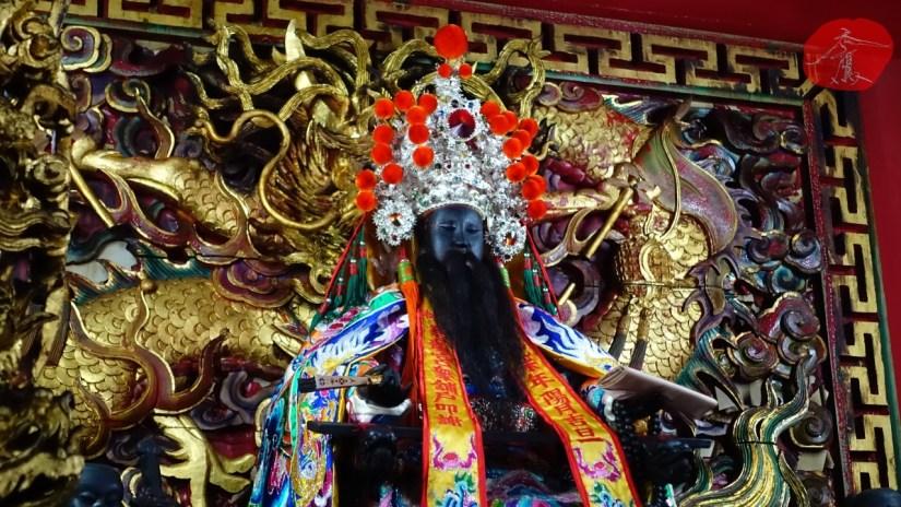 Temple_730_01_comser1522.jpg