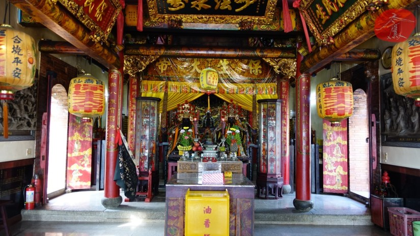 Temple_730_03_comser1522.jpg