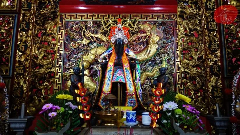 Temple_730_04_comser1522.jpg