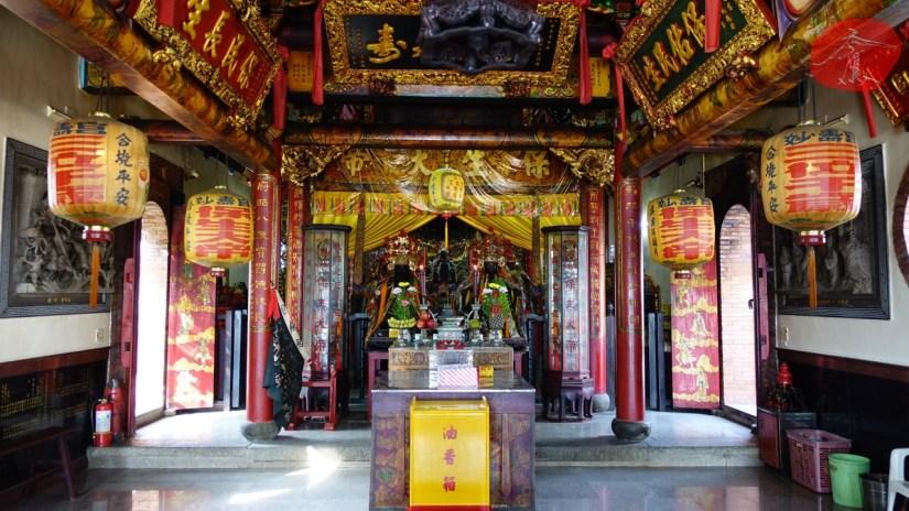 Temple_730_06_comser1522.jpg