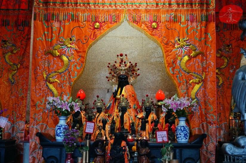 7463_4114_009_Temple.JPG