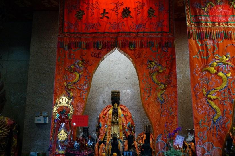 7463_4114_010_Temple.JPG