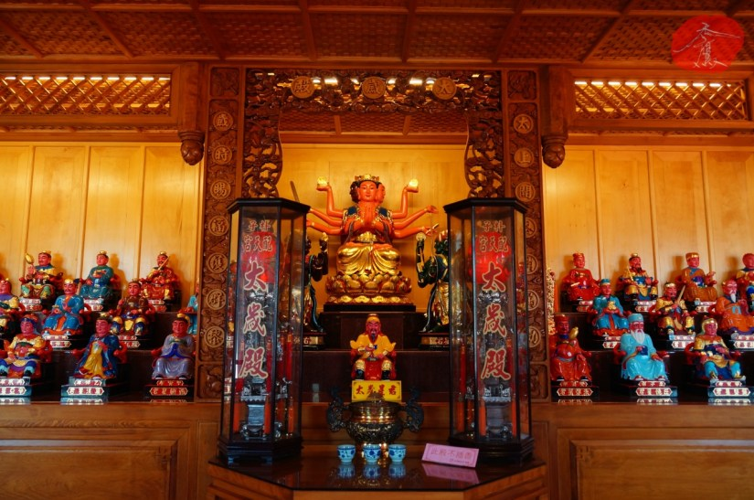 7467_9543_028_Temple.JPG