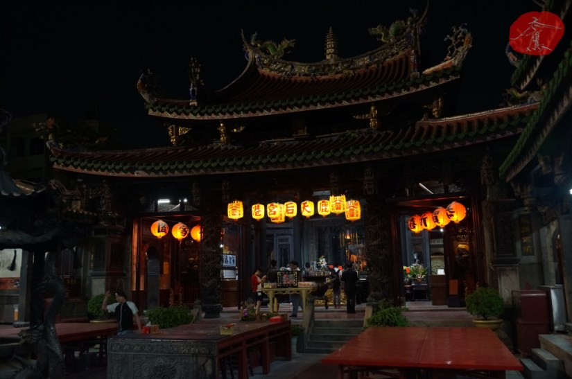 7473_10334_008_Temple.JPG