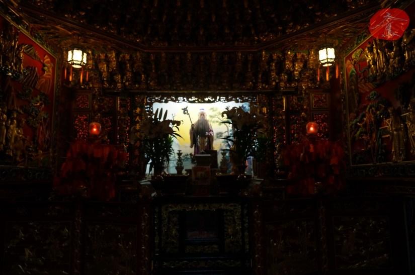 7473_10334_017_Temple.JPG