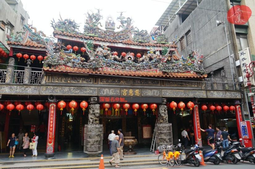 7478_4359_001_Temple.JPG