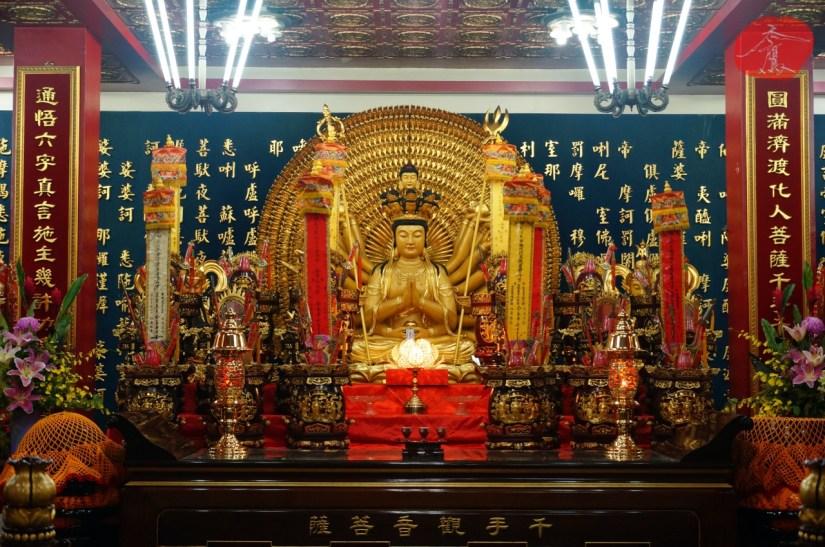 7478_4359_015_Temple.JPG