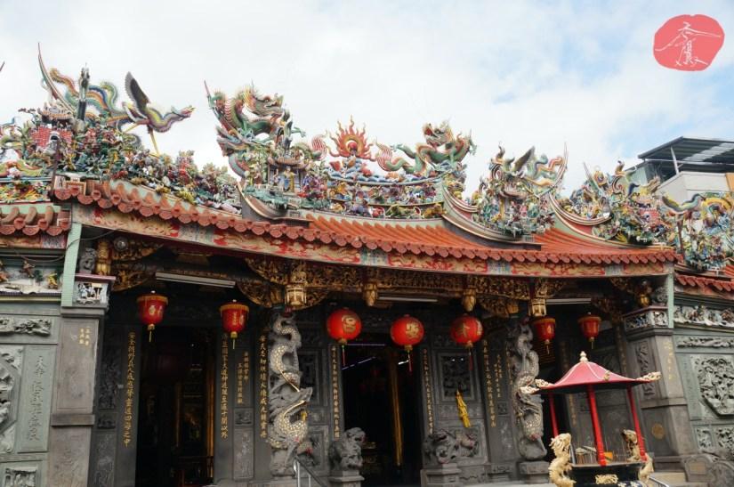 7482_4582_005_Temple.JPG