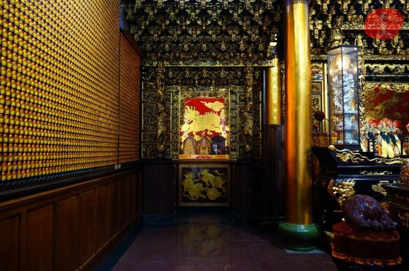 7482_4582_019_Temple.JPG