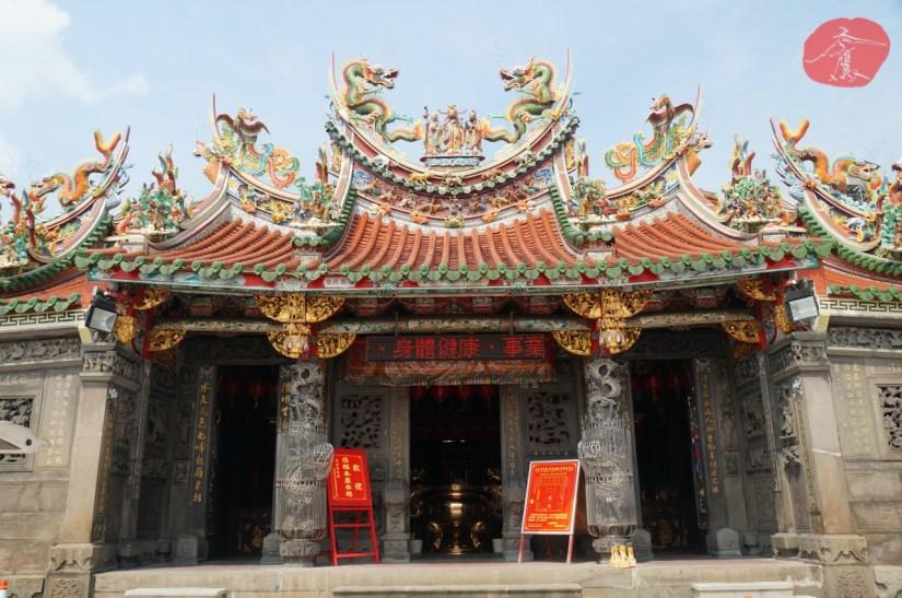 7489_4689_001_Temple.JPG