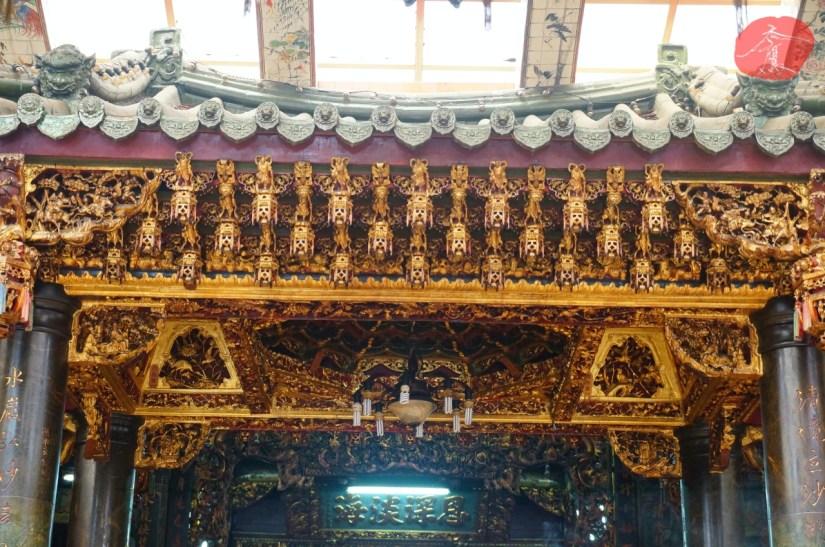 7489_4689_007_Temple.JPG